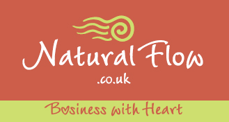 Fair Trade Clothing and Accessories - Natural Flow